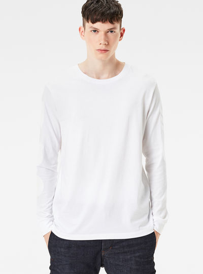 AB Classic Regular Fit T-Shirt