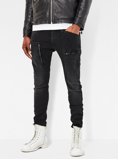 Powel Super Slim Jeans