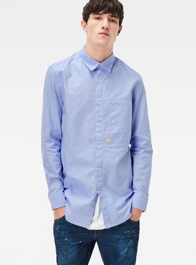 Stalt Shirt