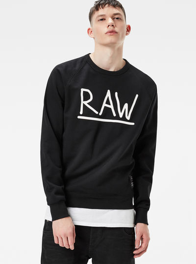 Manes Raglan Regular Fit Sweater