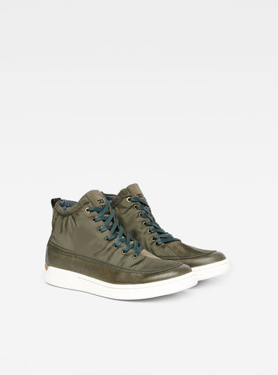 Arc Sneaker