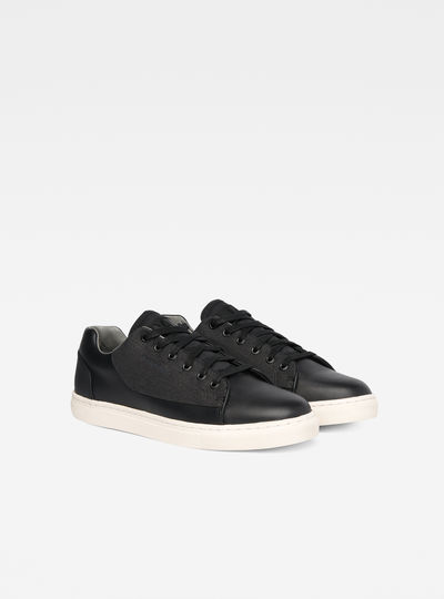 Thec Sneakers