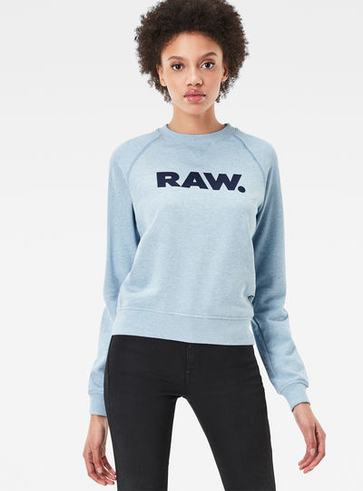 Xula Art Straight Sweater