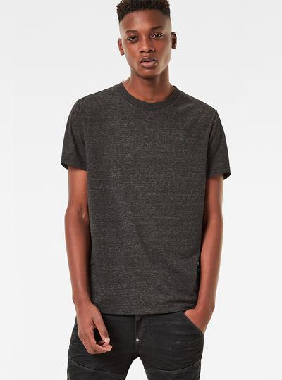 Venzou T-Shirt