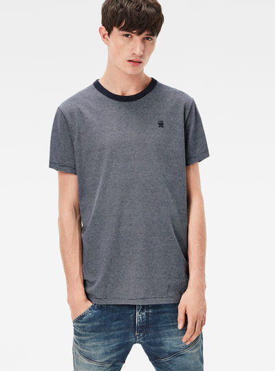 Vendak T-Shirt