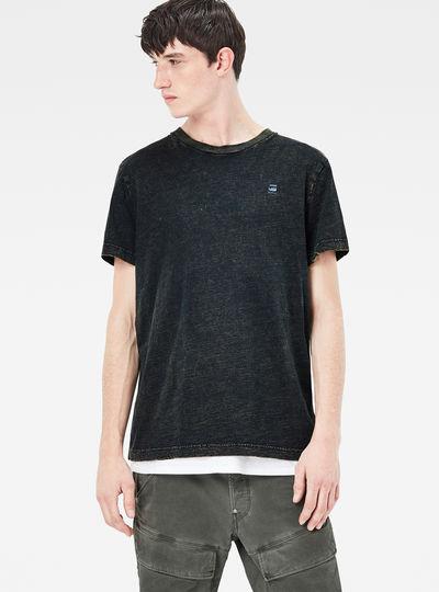 Wynzar T-Shirt