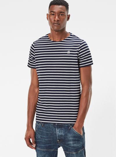 Xartto Slim T-Shirt