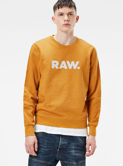 Mattow Sweater