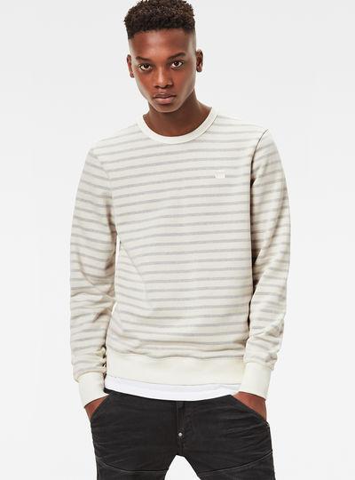 Prebase Sweater