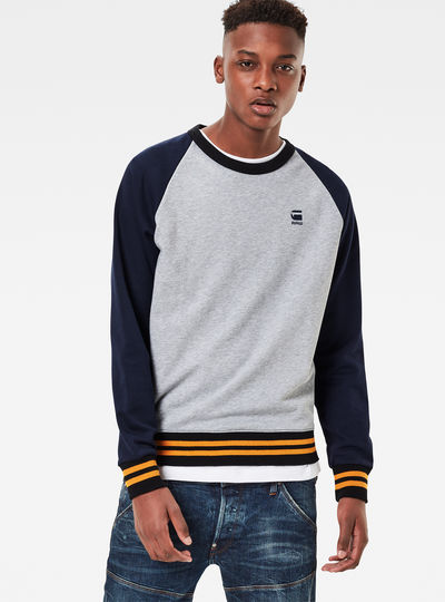 Malizo Sweater