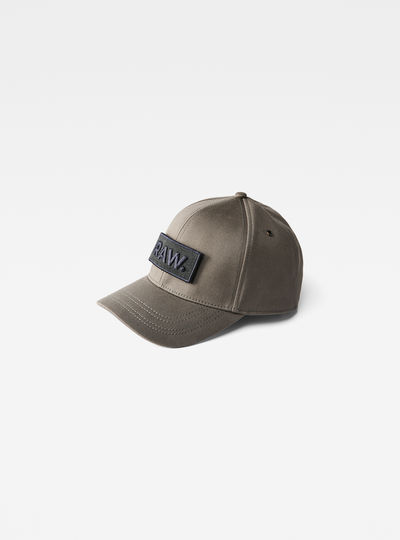 Greyn Baseball Cap