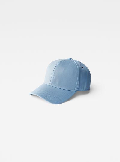 Iljun Baseball Cap