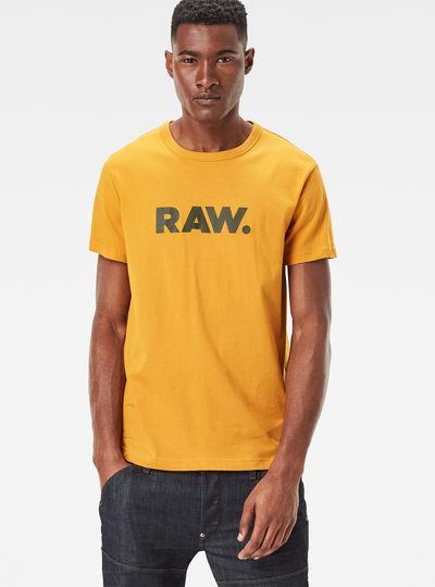 Holorn T-Shirt