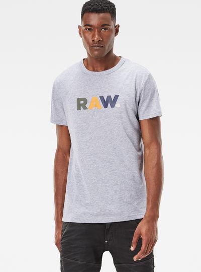 Nister T-Shirt