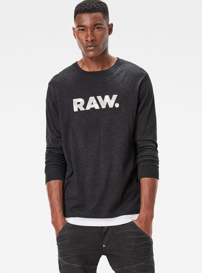 Mattow T-Shirt