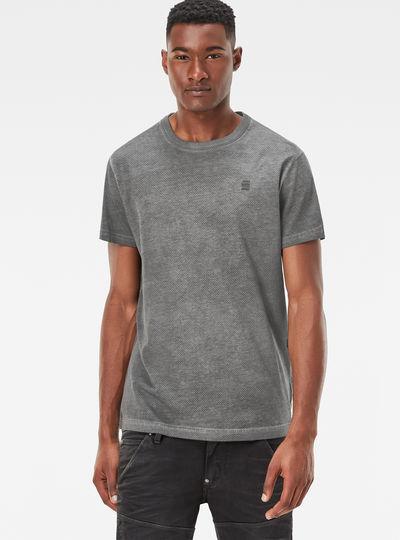 Meon T-Shirt