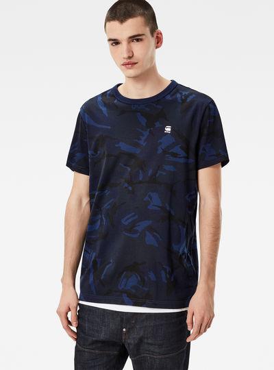 Hoyn T-Shirt