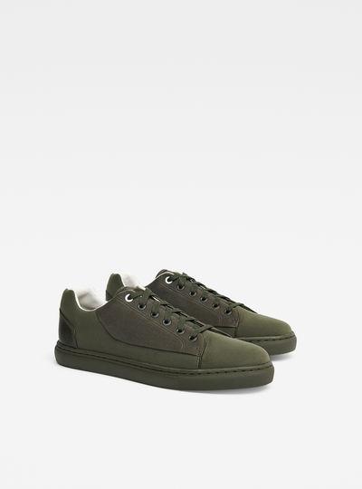 Thec Mono Sneakers