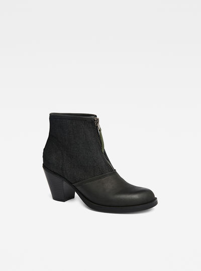 Lynn Boots