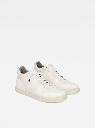 Krosan Sneakers