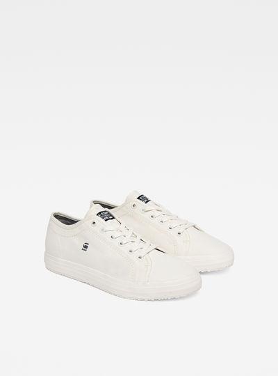Kendo Sneakers