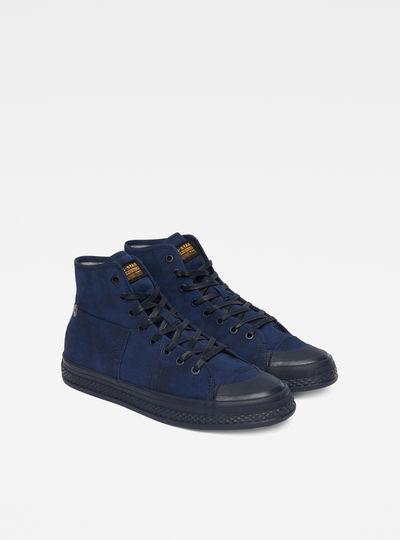 Bronson Sneakers
