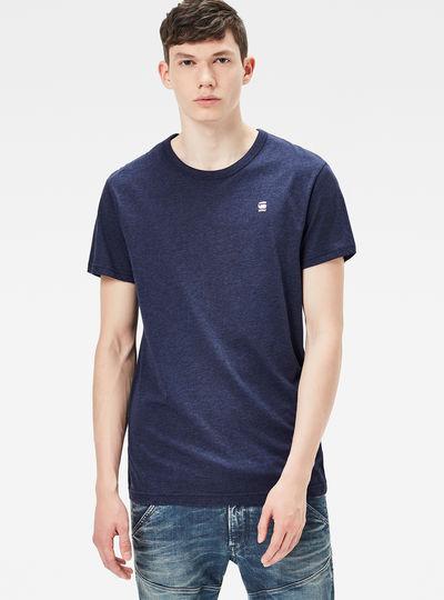 Wyllis T-Shirt