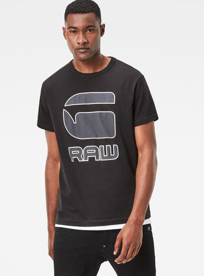 Cadulor T-Shirt
