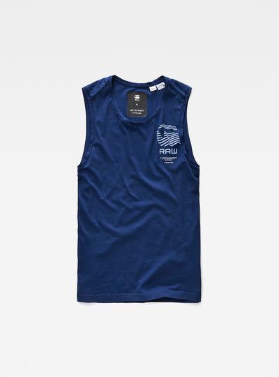 Jeroe-S Art Barret Regular Fit T-Shirt