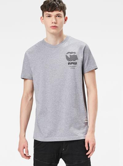 Stoor-S Regular Fit T-Shirt