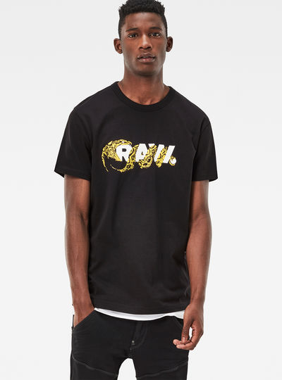 Centec T-Shirt
