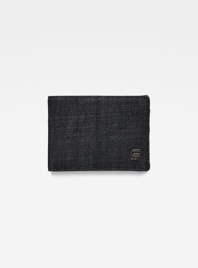 Cart Small Wallet