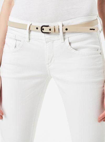 Ansem Belt