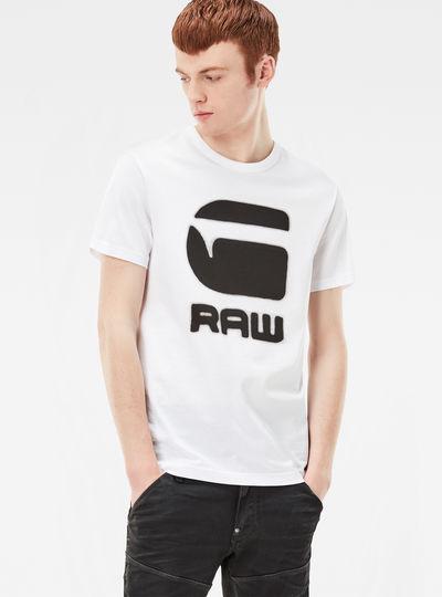 Sergirio T-Shirt