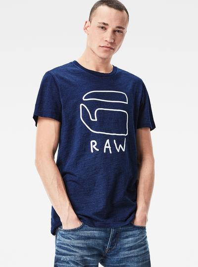 Stasse T-Shirt