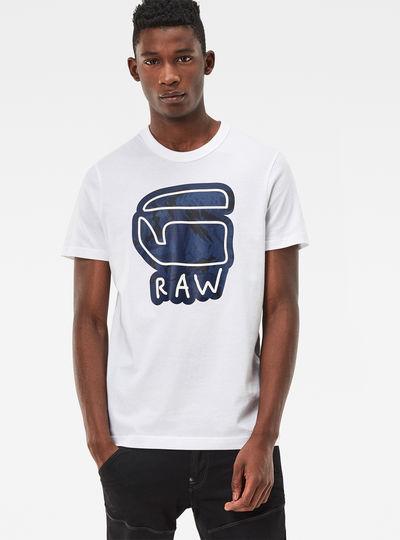 Trelber T-Shirt