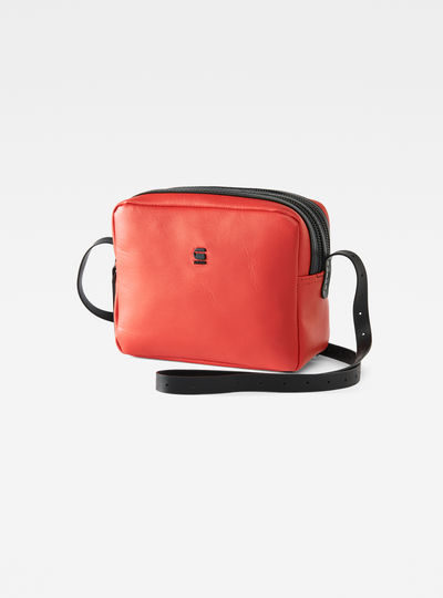 Mozoe Small Shoulderbag