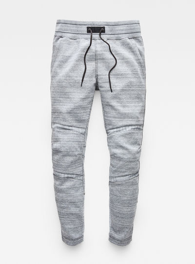 Motac-1 US Super Slim Sweat Pant