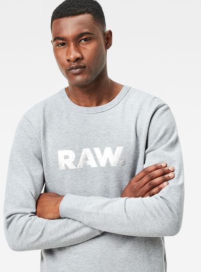 Pruxon Sweater