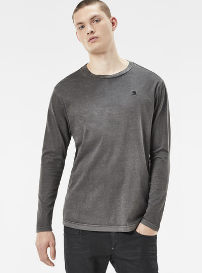 Classic Relaxed T-Shirt