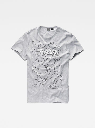 Brisvu T-Shirt