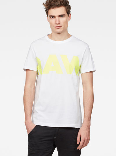 Vilsi T-Shirt