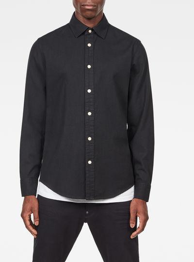 Bristum Shirt