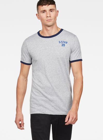 Polyca Slim T-Shirt