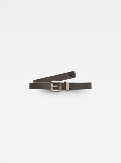 Claro Belt