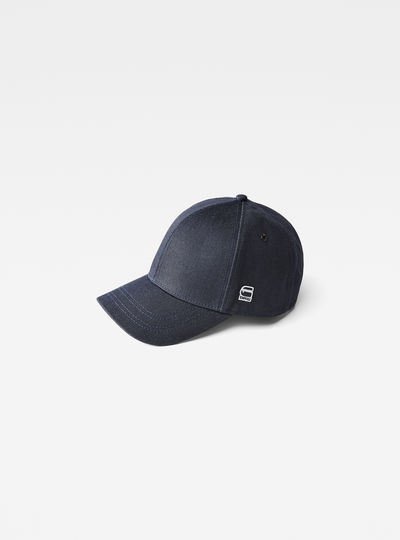 Originals Cart Baseball Cap