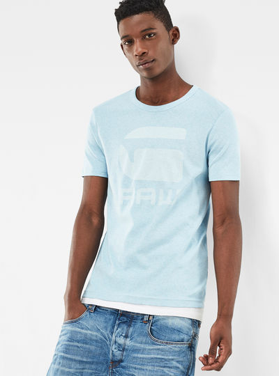 Drillon T-Shirt