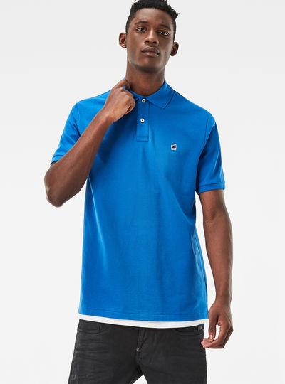 Dunda Polo T-Shirt