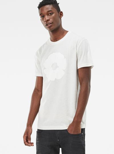 STK 2 T-Shirt