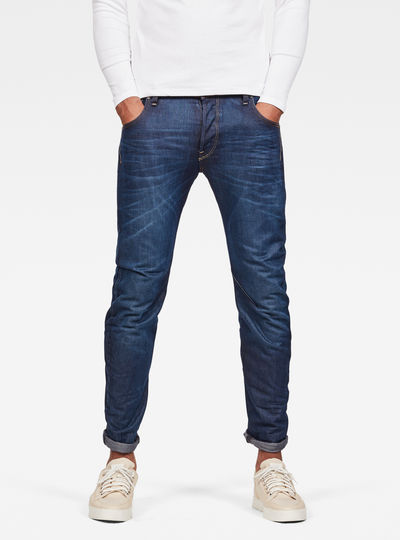 Jean g star homme straight